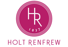 holt renew logo