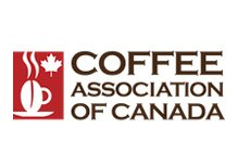 coffee association of canada logo